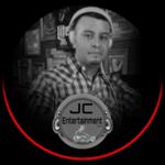 DJ Jay-C
